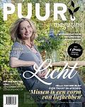 Puur! magazine 2019-1