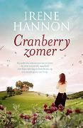 Cranberryzomer - eBoek