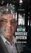 Mythe, mysterie, mystiek - eBoek