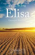Elisa - eBoek