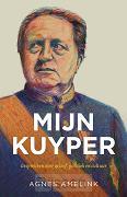 Mijn Kuyper - eBoek