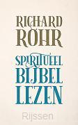 Spiritueel Bijbellezen - eBoek
