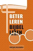 Beter leren Bijbellezen - eBoek