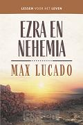 Ezra en Nehemia - eBoek