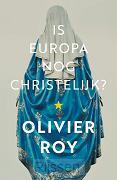 Is Europa nog christelijk? - eBoek
