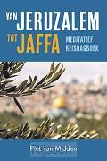 Van Jeruzalem tot Jaffa - eBoek