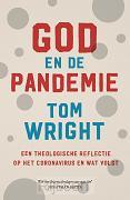 God en de pandemie - eBoek