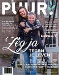 PUUR! Magazine, nr. 2, 2020- Zeg ja tege