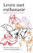 Leven met euthanasie - eBoek