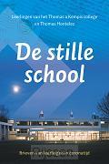 De stille school - eBoek