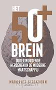 Het 50+ brein - eBoek