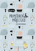 Primeuren & Pareltjes - een babyjournaal