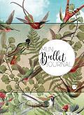 Mijn Bullet Journal / Kolibrie