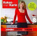 Koken met Karin / druk 6