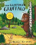 De Gruffalo in het Twents van Herman Fin