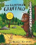De Gruffalo in het Twents van Herman Fin