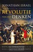 Revolutie van het denken