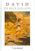 David en reus Goliath dl.7