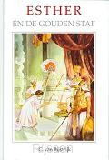 Esther en de gouden staf dl.12