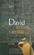David de zoon van Isaï 5