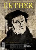 Luther: de glossy - rebel, hervormer, me