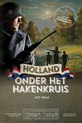 Holland onder het hakenkruis omnibus