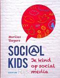 Social Kids / druk 1
