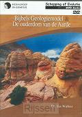 Dvd Bijbels geologiemodel & de ouderdom