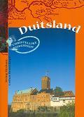 Christelijke reisgids Duitsland