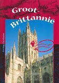 Christelijke reisgids Groot-Brittannie