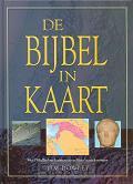 Bijbel in kaart
