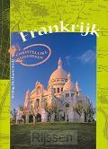 Christelijke reisgids Frankrijk