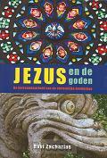 Jezus en de goden