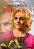 Babs in dubio (3)