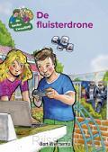 Fluisterdrone (1)
