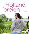Holland breien