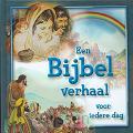 Een Bijbelverhaal voor iedere dag