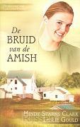 Bruid van de amish