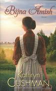 Bijna Amish