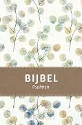 Bijbel (HSV) met Psalmen - hardcover pri