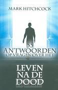 55 antwoorden op vragen over het leven