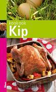 Kip / Kook ook
