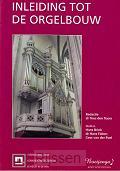 Inleiding tot de orgelbouw