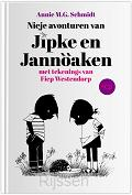 Jipke en Jannoaken + CD