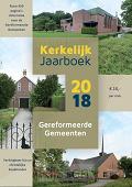 Kerkelijk Jaarboek Ger. Gem. 2018