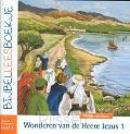 Bijbelleesboekje NT 3 Wonderen vd Heere