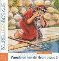 Bijbelleesboekje NT 4 Wonderen 2 van de