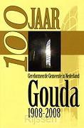 100 jaar Gereformeerde Gem in Ned Gouda