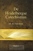 Catechismus deel 1