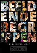 Beeldende begrippen 5e ed + DVD